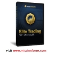 John Carter 4-Day Chicago Elite Trading Workshop